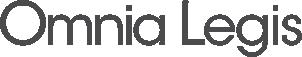Avocats experts en droit public à Tours | Omnia Legis