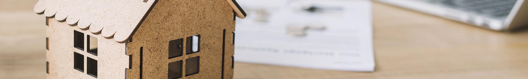 Omnia Legis – Problématiques liées à l'immobilier à Tours