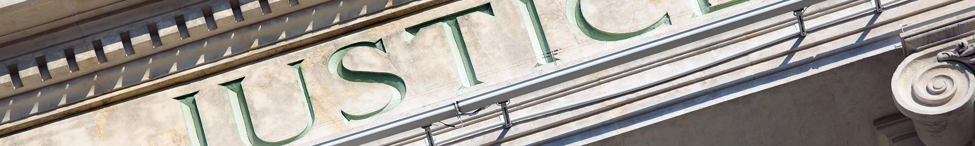 Omnia Legis – Avocats droit pénal en Indre-et-Loire