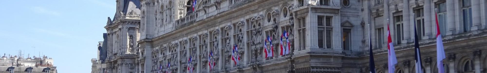 Omnia Legis – Cabinet d'avocats à Tours en Indre-et-Loire